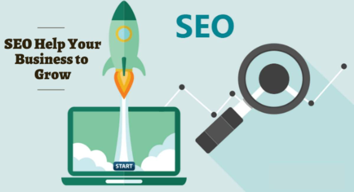How Does SEO Help Your Business Grow - Digital Catalyst