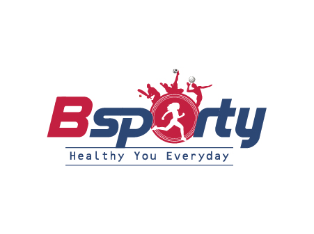 Bsporty - Digital Catalyst Client