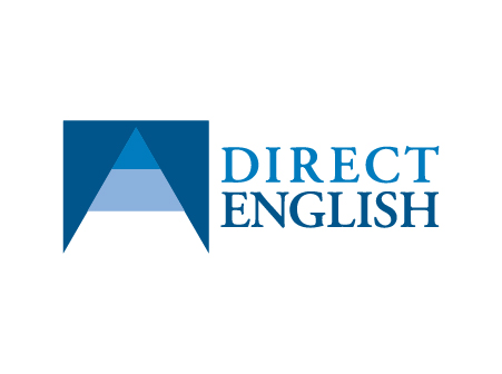 Direct English-Digital Catalyst Client