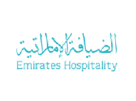 Emirates Hospitality -Digital Catalyst Client