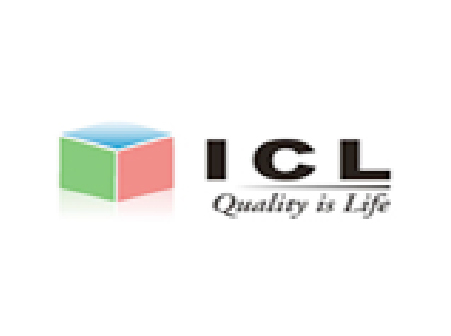 ICL-Digital Catalyst Client