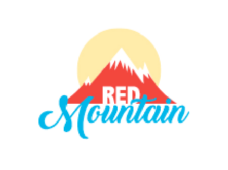 RED Slountain-Digital Catalyst Client