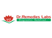 Remedies Labs - Digital Catalyst Client