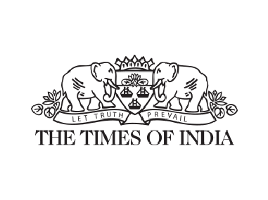 The Times of India -Digital Catalyst Client