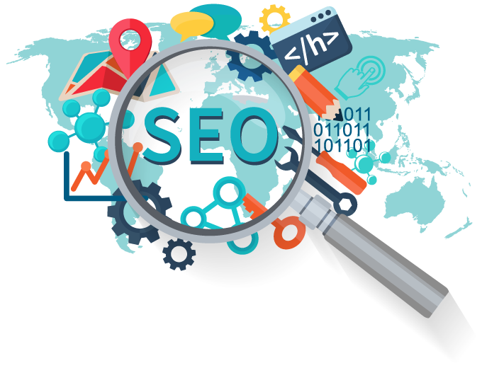 Best SEO Agency In Hyderabad - Digital Catalyst